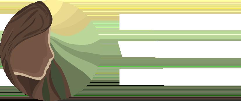 Rural Women Rising